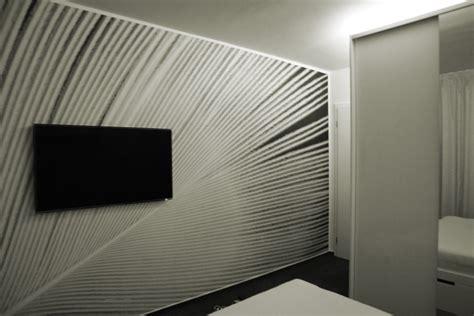creative wallcoverings  glamora
