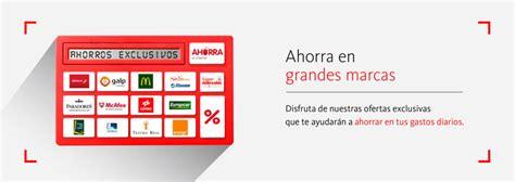 calculadora embargo nmina 2015 calculadora 1400 x 495 blog de opcionis