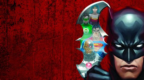 film justice league doom online justice league doom full hd wallpaper and background