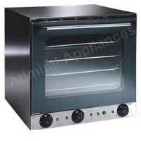 Small Ovens For Sale Home Admiral Appliances