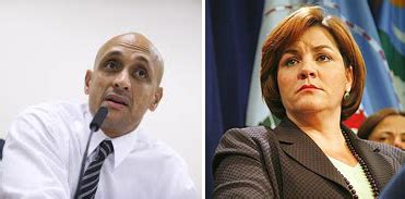 grimm office burglarized christine quinn hpd transparency new law requiring massive disclosures on affordable