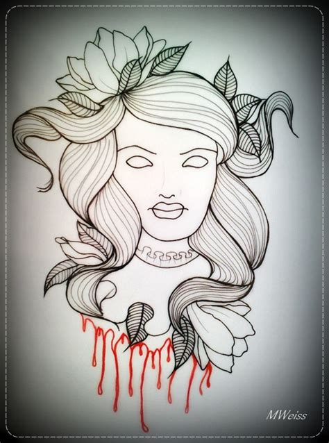 queen tattoo flash girl with queen of spades tattoo tattoes idea 2015 2016
