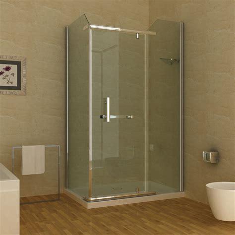 decke 80 x 120 duschkabine duschabtrennung duschtasse duschwanne dusche