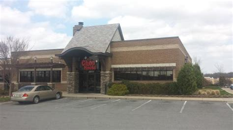 chop house hendersonville tn good good picture of the chop house hendersonville tripadvisor