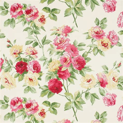 classic rose wallpaper style library the premier destination for stylish and