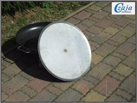 deckel für feuerschale 80 cm deckel fr eine feuerschale 80 cm kuschelwarm at
