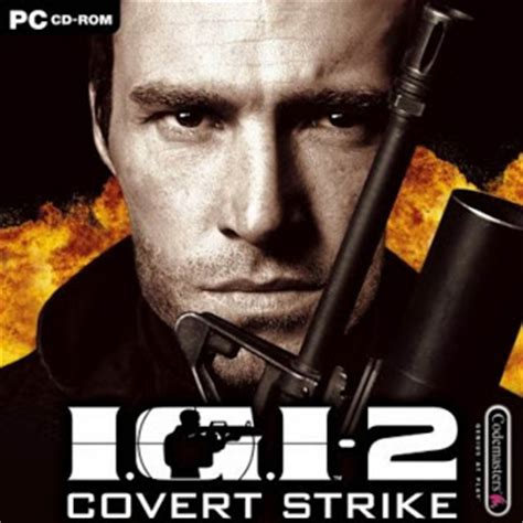 igi 2 covert strike free download full version pc igi 2 covert strike pc game 4 free