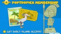 Poptropica Gift Card - tanki online hack for crystals and gold tool dashboarddev tools