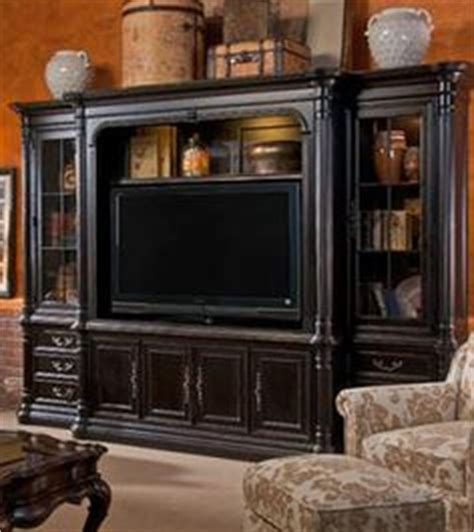 entertainment center makeover on pinterest painting oak 1000 images about oak entertainment center update on