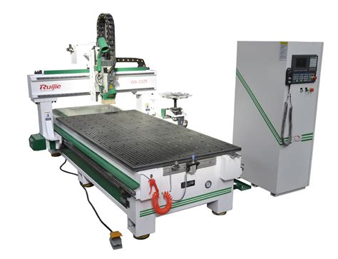 american woodworking machinery company 30 innovative woodworking machinery wa egorlin
