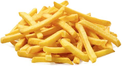 french 75 png fries png