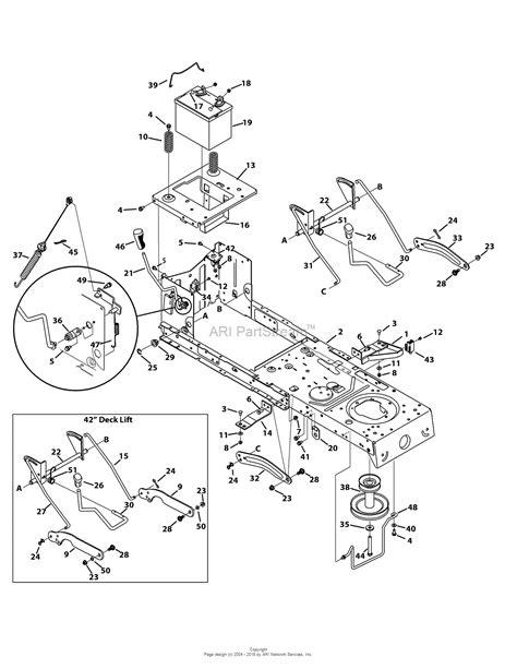 rotary lift parts diagram wiring diagrams wiring diagram