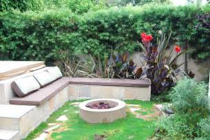 landscaping pit ideas backyard pit ideas best and free home design