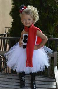 halloween costumes 3 year old adorable halloween costume idea not adorable makeup on