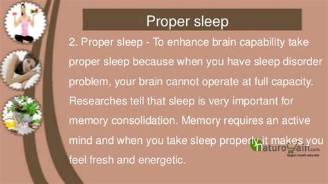 herbal medicine for memory what is herpes simplex