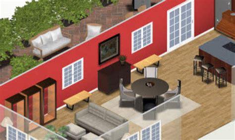 arredare casa progettare larredamento  casa  il