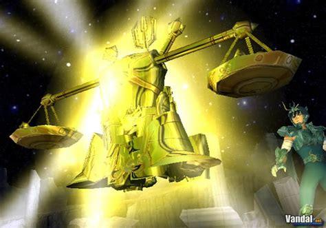 imagenes que se mueven de los caballeros del zodiaco saint seiya cdz los caballeros del zodiaco www sscdz