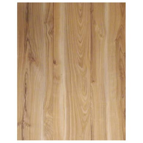 Honey Oak Laminate Wood Flooring by Hanwood Laminate Flooring 7mm 2 37sqm Honey Oak Bunnings