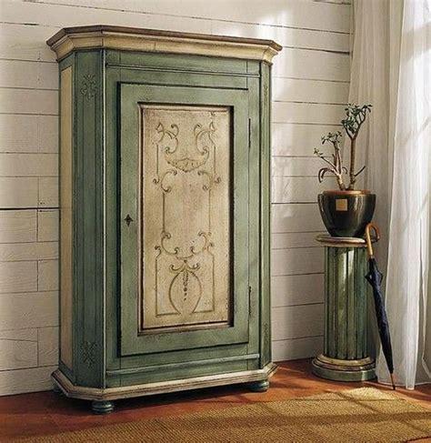 decorazione mobili mobili decorati decorazione di mobili decorati a mano