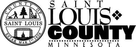 St Louis County Court Records Bids Purchasing General Information