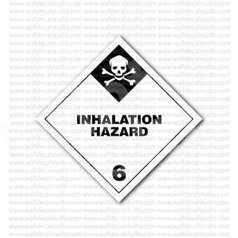 printable warning stickers 121 best images about danger warning stickers on pinterest