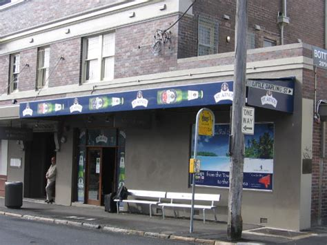 shop awnings sydney shop awnings sydney 28 images shop awnings sydney 28
