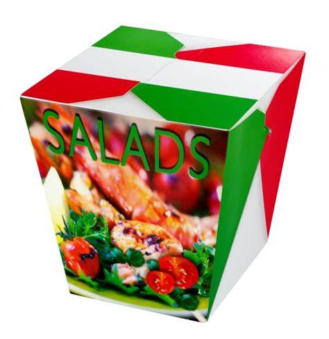 pasta salad box pasta salad box pudełka mybox mybox pudełka do potraw kuchni chińskiej arabskiej