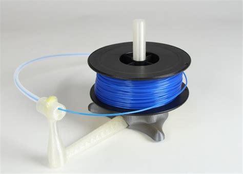 len 3d drucker anleitung zum bau eines 3d gedruckten filament