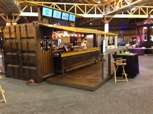 Container Bar Food Beverage Container Bar Container Store