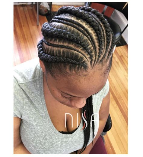 Vacation Hair Styles For Black Hair by 1000 Images About Vacation Hair Braids On