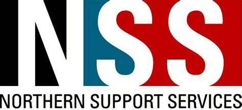 northern support services