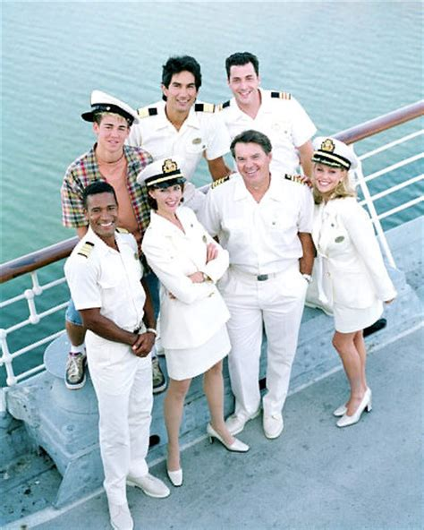 love boat movie theme love boat the next wave cast sitcoms online photo galleries