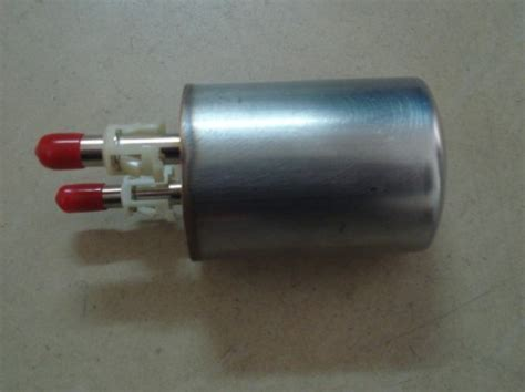 2014 chevrolet cruze fuel filter 2014 get free image about wiring chevrolet cruze fuel filter get free image about wiring