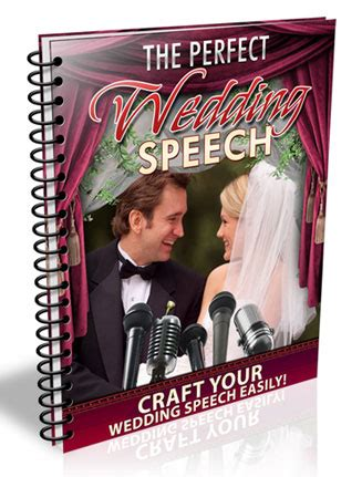 Plr Giveaway Reports - wedding speeaches plr report with private label rights