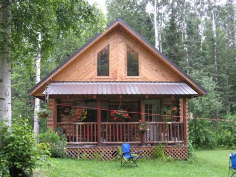 Wasilla Cabins by Clothes And Stuff Cabins In Alaska