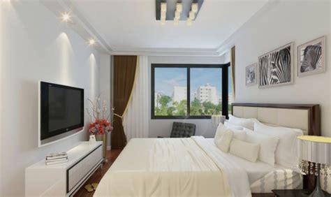 schlafzimmer modelle emejing design ideen schlafzimmer gallery house design