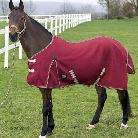 pferd decken pferdezubeh 246 r pferdezubeh r einebinsenweisheit