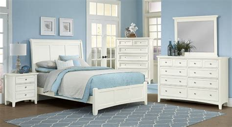 27 best images about vaughan bassett bedroom furniture bonanza collection bb26 27 28 29 bedroom groups