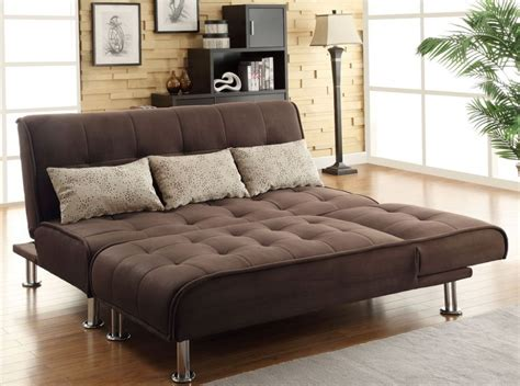futon cushions covers atcshuttle futons best futon
