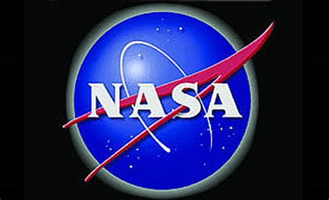 congress space exploration   nasas priority