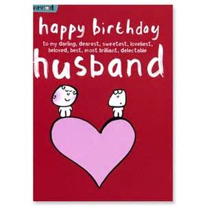 Husband Birthday Card Quotes 496 Best Images About Husband Quotes On Pinterest