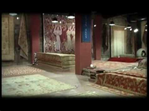 megerian rug cleaners raffi megerian rug cleaners armenianodysseypart1 megerian rugs carpets