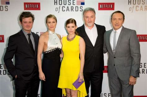 house of cards premiere kate mara house of cards premiere 04 gotceleb