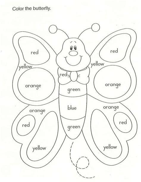 ms de 1000 ideas sobre hojas para colorear de nios en pinterest m 225 s de 1000 ideas sobre atividades de ingles en pinterest
