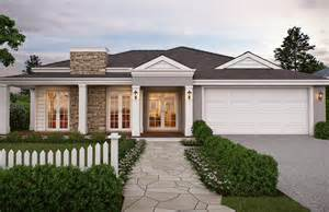 new htons style homes exterior search block