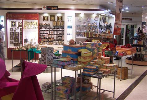 el corte inl shopping in madrid ole sandie s off the beaten path blog