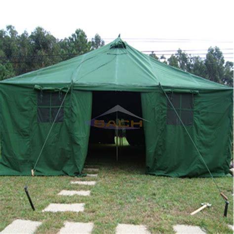 tenda militare tendas de canha