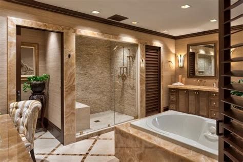 bathroom in middle of house photo page hgtv