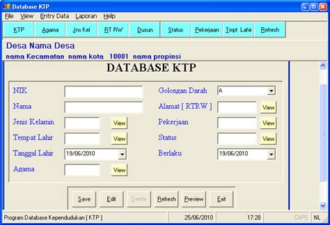 download source code visual basic membuat database access contoh program absensi php bittorrentthailand