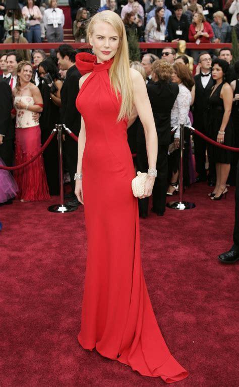 desain gaun red carpet jennifer lawrence 10 gaun red carpet selebritis yang